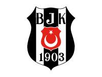 Beşiktaş Tv Mikrofon Süngeri Başlığı