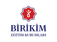 Birikim Logo on Mic Sponge