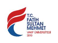 T.C. Fatih Sultan Mehmet Mikrofon Süngeri Başlığı