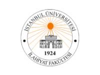 istanbul Üniversitesi Logo on Mic Sponge