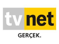 tv net Mikrofon Süngeri Başlığı