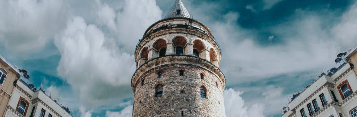 İstanbul - Türkiye